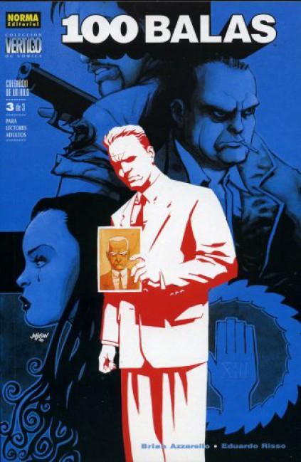 [NORMA] DC Comics - Página 6 202_1010