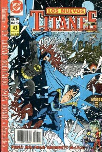[Zinco] DC Comics - Página 6 2031