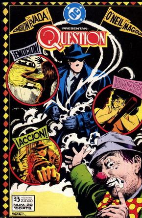 [Zinco] DC Comics - Página 7 2032