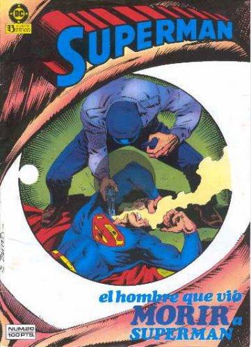 [Zinco] DC Comics - Página 8 2033
