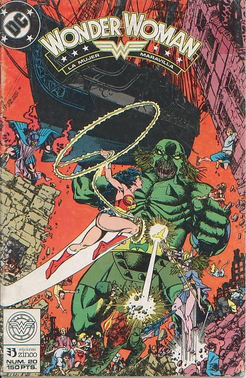 [CATALOGO] Catálogo Zinco / DC Comics - Página 9 2036