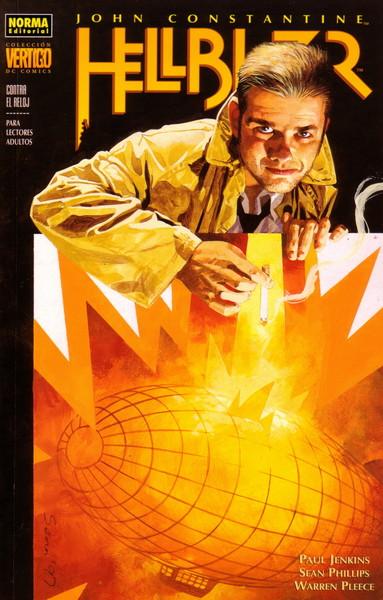 [NORMA] DC Comics - Página 5 203_he10