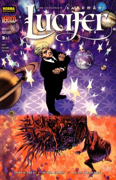 [NORMA] DC Comics - Página 6 204_lu10