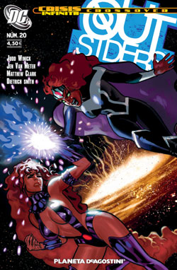 [Planeta DeAgostini] DC Comics - Página 6 2052