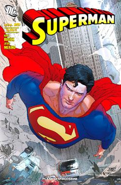 [Planeta DeAgostini] DC Comics - Página 7 2055