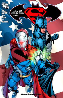 [Planeta DeAgostini] DC Comics - Página 7 2056