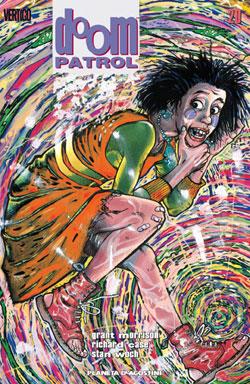 [Planeta DeAgostini] DC Comics - Página 9 2057