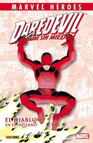 [PANINI] Marvel Comics - Página 6 2064