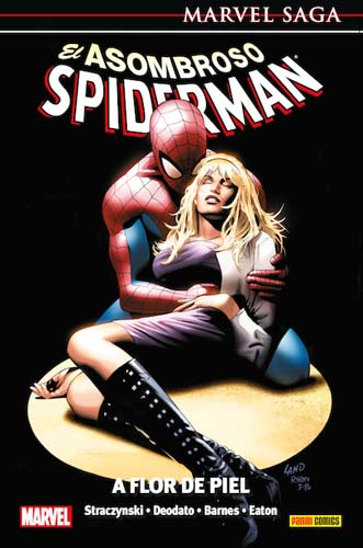 [PANINI] Marvel Comics - Página 19 2065