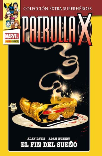 [PANINI] Marvel Comics - Página 5 20_pat10