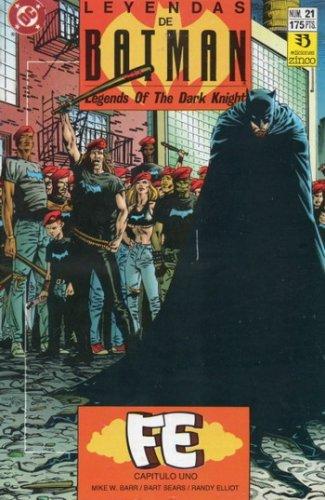[Zinco] DC Comics - Página 2 2118