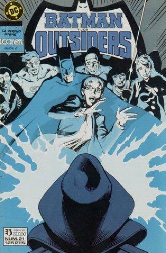 [Zinco] DC Comics - Página 3 2119