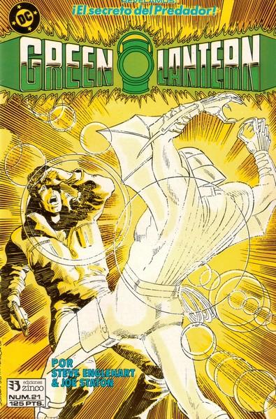 [Zinco] DC Comics - Página 4 2121