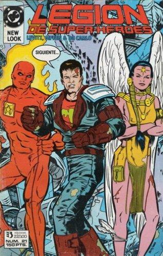 [Zinco] DC Comics - Página 5 2123