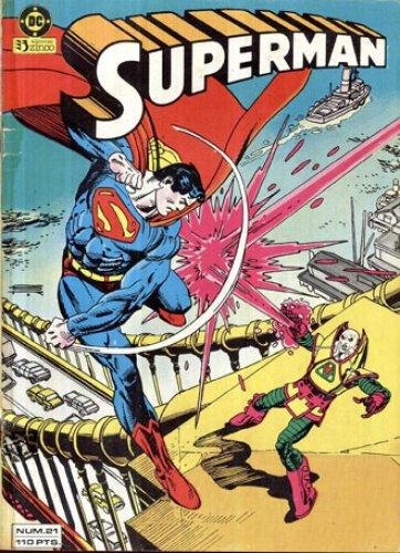 [Zinco] DC Comics - Página 8 2129