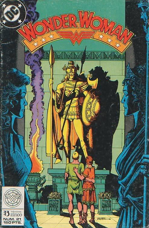[CATALOGO] Catálogo Zinco / DC Comics - Página 9 2132