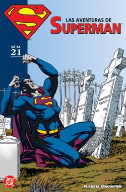 [Planeta DeAgostini] DC Comics - Página 7 2148