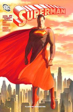 [Planeta DeAgostini] DC Comics - Página 7 2149