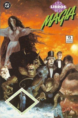[Zinco] DC Comics - Página 5 219
