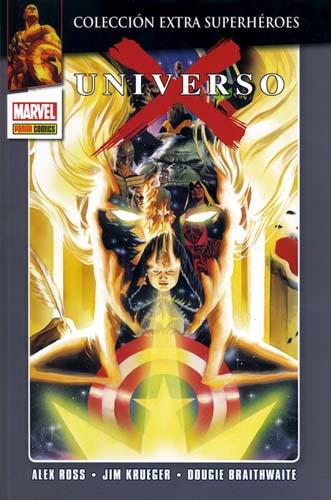 [PANINI] Marvel Comics - Página 6 21_uni10