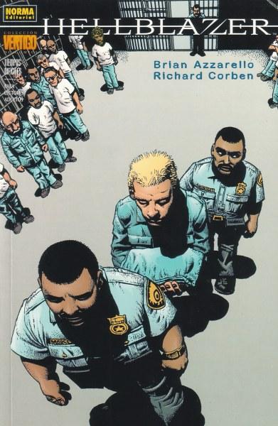 [NORMA] DC Comics - Página 5 220_he10