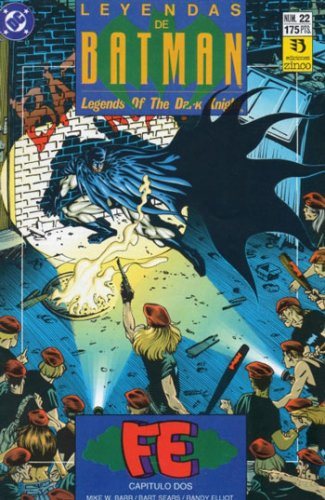[Zinco] DC Comics - Página 2 2217