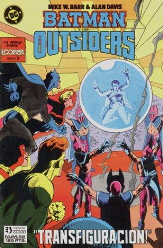 [Zinco] DC Comics - Página 3 2218