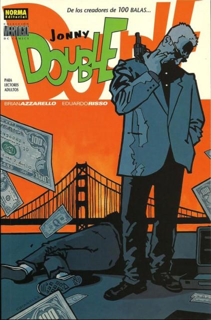 [NORMA] DC Comics - Página 6 221_jo10