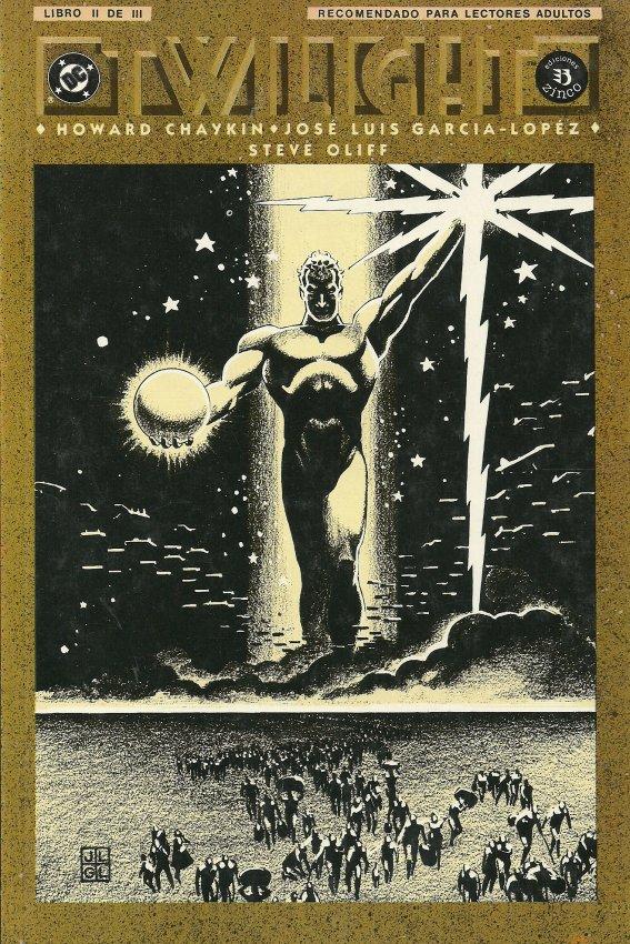 [CATALOGO] Catálogo Zinco / DC Comics - Página 8 222