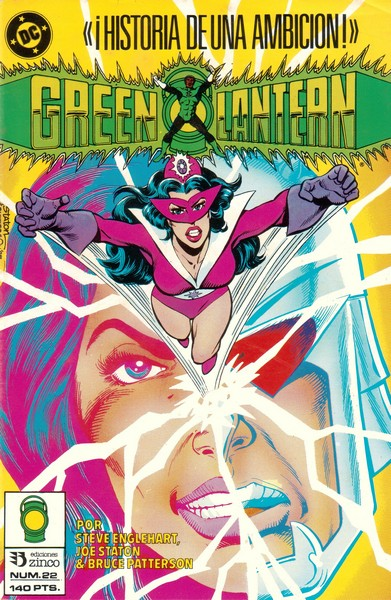 [Zinco] DC Comics - Página 4 2220