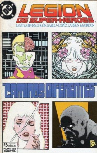[Zinco] DC Comics - Página 5 2222
