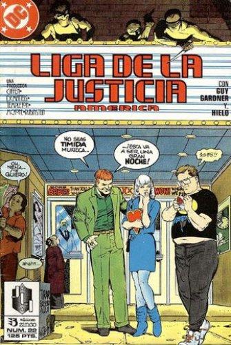 [Zinco] DC Comics - Página 5 2223