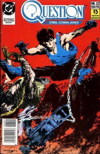 [Zinco] DC Comics - Página 7 2227