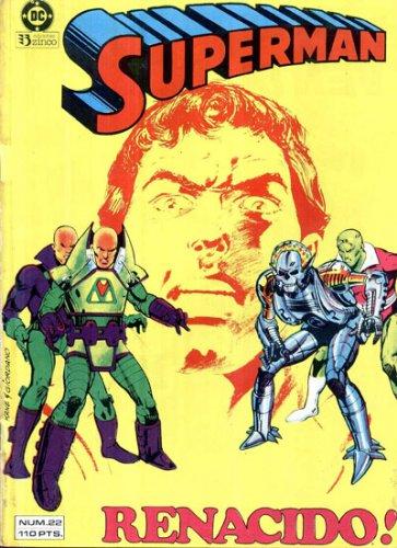 [Zinco] DC Comics - Página 8 2228