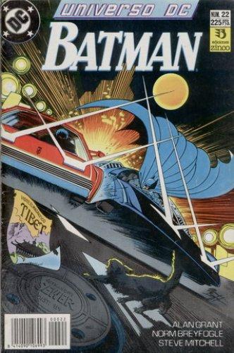[CATALOGO] Catálogo Zinco / DC Comics - Página 8 2229
