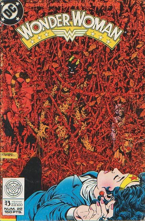 [CATALOGO] Catálogo Zinco / DC Comics - Página 9 2231