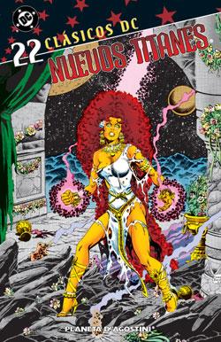 [Planeta DeAgostini] DC Comics - Página 3 2244