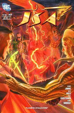 [Planeta DeAgostini] DC Comics - Página 7 2246