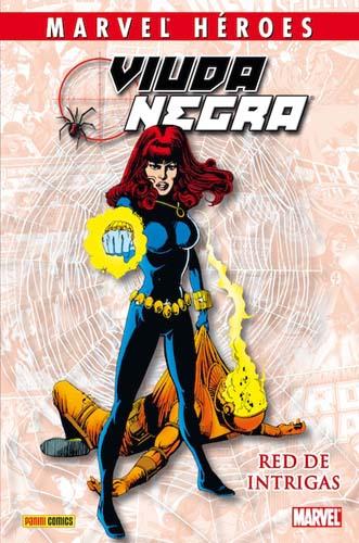 [PANINI] Marvel Comics - Página 5 2253