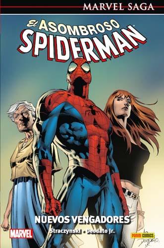 [PANINI] Marvel Comics - Página 19 2254