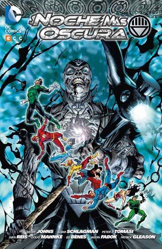 [ECC Sudamerica] DC Comics - Página 3 226