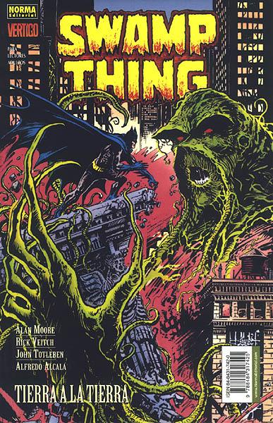 [NORMA] DC Comics - Página 5 226_sw10