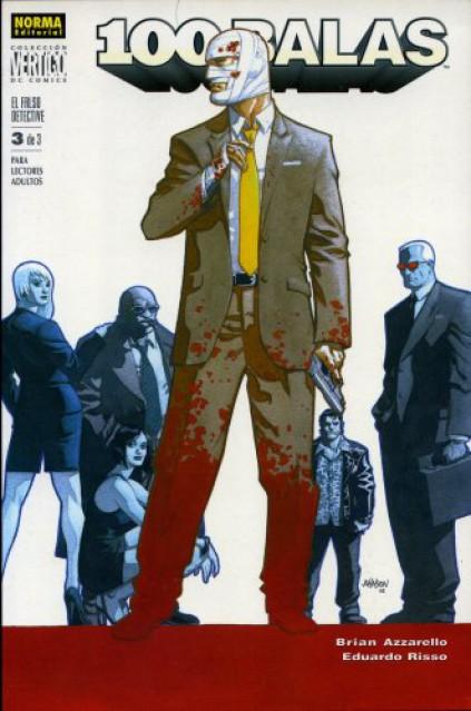 [NORMA] DC Comics - Página 6 228_1010