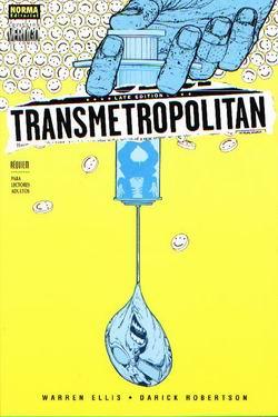 [NORMA] DC Comics - Página 5 229_tr10