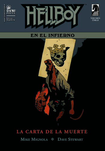 [OVNI Press] Marvel Comics y otras 22_en_10