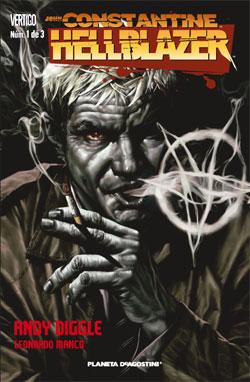 [Planeta DeAgostini] DC Comics - Página 10 230-2310