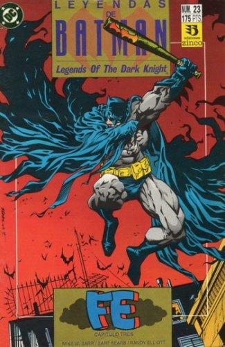[Zinco] DC Comics - Página 2 2317