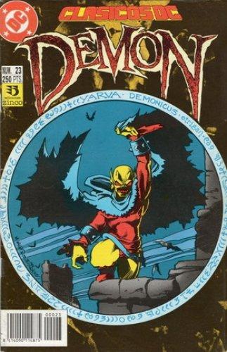 [Zinco] DC Comics - Página 3 2319