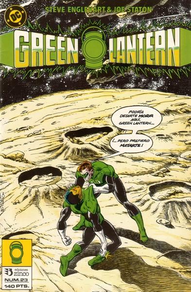 [Zinco] DC Comics - Página 4 2320