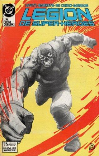 [Zinco] DC Comics - Página 5 2322